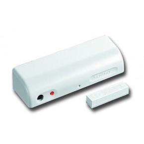 5605 avec détecteur ouverture