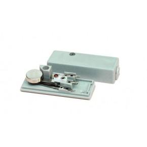 Détecteur de chocs protégé à l'arrachement - NF&A2P type 3