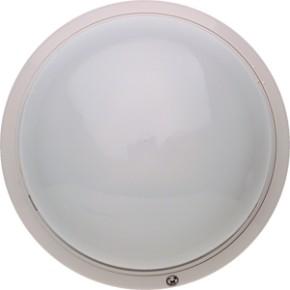 IRP plafond 360° 18 m à triple miroir