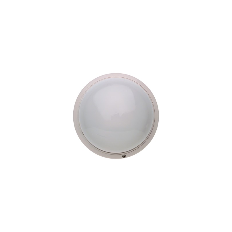 Irp plafond 360 18 m triple miroir had distribution for Miroir de plafond
