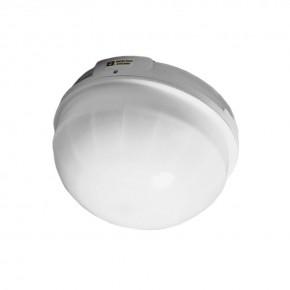 IRP plafond 360°- 20M - optiques a miroir - supervision - livré avec 2 miroirs