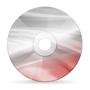 Licence logiciel multipostes illimitée - Gestion contrôle d'accès + intégration vidéo avancée + supervision GALAXY Dimension