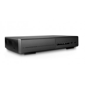NVR 4 Voie ,Switch PoE, Push Video, Hdmi, NAS+NAT, Plug &Play