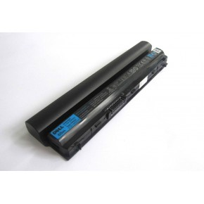 Dell Battery 6-Cell 60WH 11.1V E6220 E6230 - EOL