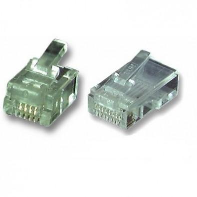 connecteur rj12