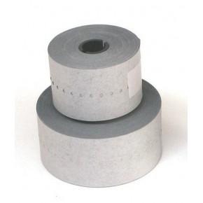 Rouleaux de papier pour Imprimante CBM910
