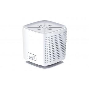 GENIUS - Enceinte SP-920BT Bluetooth 4.0, Blanc, 6W EOL