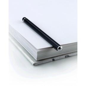 GENIUS - Stylet tablette - Noir - Touch Pen 80S EOL