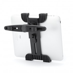 Support appui tête universel extensible - NGS