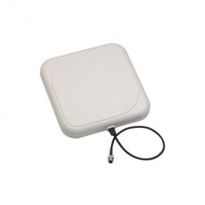 Antenne Directionnelle NETGEAR ANT24D18 14 dBi Intérieur/Extérieur