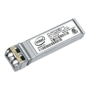 Module SFP Intel Ethernet SFP+ SR Optics - E10GSFPSR
