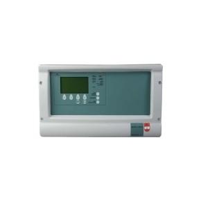 ECS adressable 1024 pts avec port USB2 comprenant 8 lignes bouclées de 128 pts ou 16 lignes ouvertes de 32 pts + Batteries