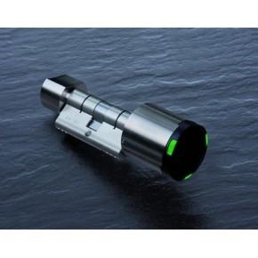 Tête de lecture pour cylindre électronique PEGASYS 100 - Boîtier IP65 pour montage extérieur