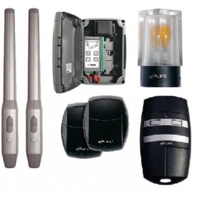 009978 -Kit OPTIMO 3 UNIDL