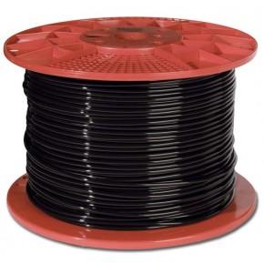 Câble microphonique le m