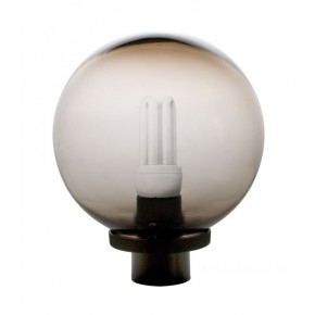 Globe d'éclairage diamètre 30 cm