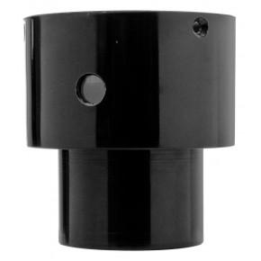Camera CCD couleur -380L - 0,05 lux - objectif pinhole intégré