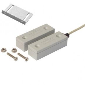Détecteur magnétique grand écartement ABS - NF&A2P type 3