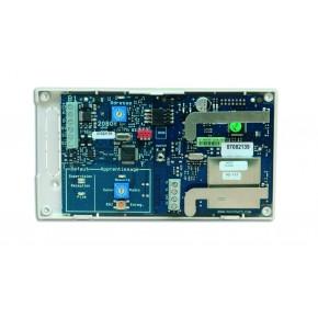 Récepteur 16 canaux - (16 émetteurs) - Interface bus RS485 HARMONIA