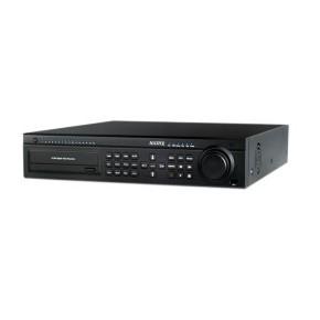 Enregistreur numérique HD-SDI