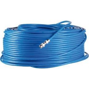 Câble spécial pour les systèmes HD-SDI. L:Rouleau de 250m