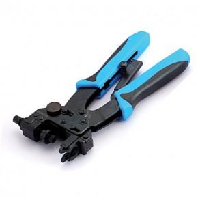 Pince pour connecteur HAD-D563 / D565