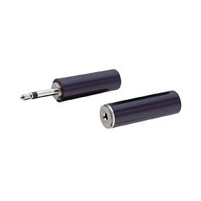 Connecteurs jack 2,5 mm femelle mono