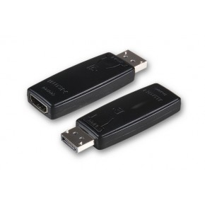 Adaptateur Display Port 1.1 M vers HDMI F