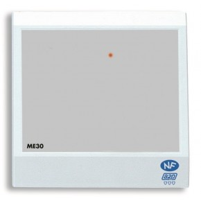 Micro d'écoute - NF&A2P