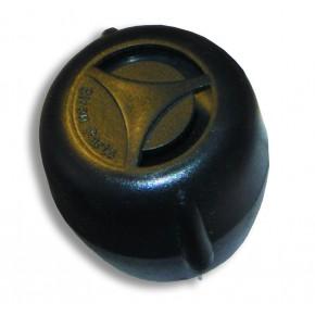 Mini siréne intérieure pour 2605 - intégrable dans le coffret - NF&A2P 2 boucliers