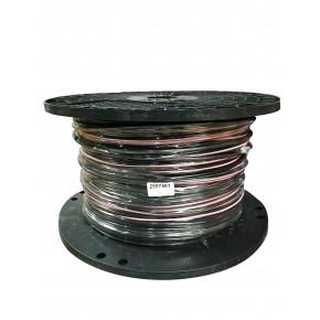 Touret de 500m - U1000R2V   3G1,5mm²