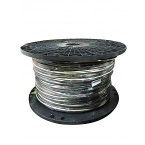 Touret de 500m - U1000R2V   3G2,5mm²