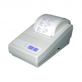 Imprimante 40 colonnes