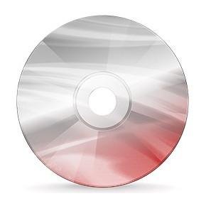 Logiciel de télégestion + parametrage sur CD