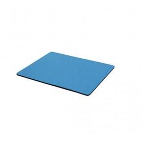 Tapis de souris éco bleu mousse antistatique 6 mm