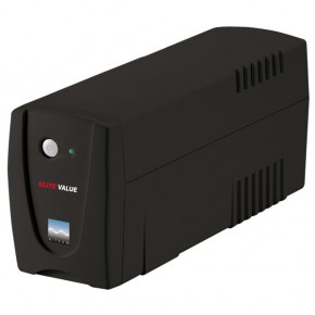 Elite Value 400VA - 240W - EOL
