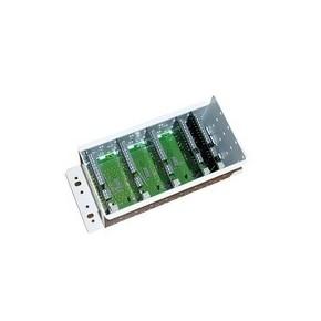 Mini rack pour intégration 8 UTL et UTR