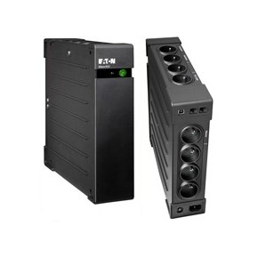 Onduleur Eaton Ellipse ECO 1200 VA USB FR
