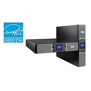 Onduleur EATON 9PX 2200I RT 3U