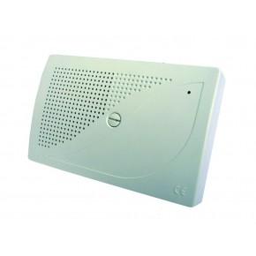 Micro d'écoute à raccorder avec UTRSP1