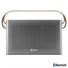 Radio FM USB/ Bluetooth 360° - NGS