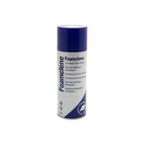 AF - Foamclene, Puissante mousse de nettoyage, 300ml