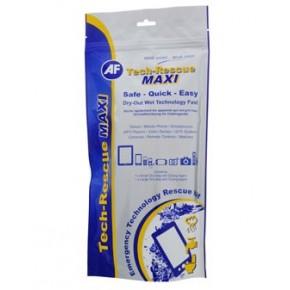 AF - Tech-Rescue Kit Maxi, Kit 2 pochettes absorbeur d'humidité