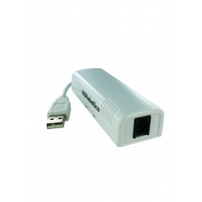 Modem US ROBOTICS 56 K USB Win/Mac